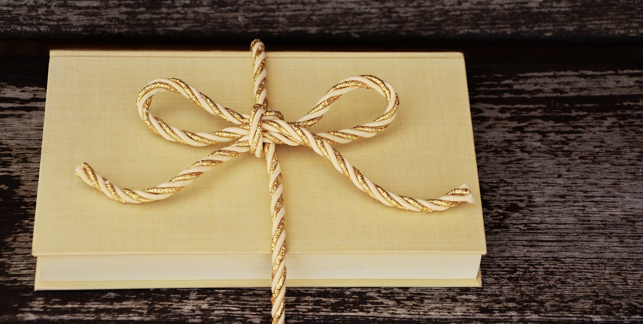 book-1667828_1280